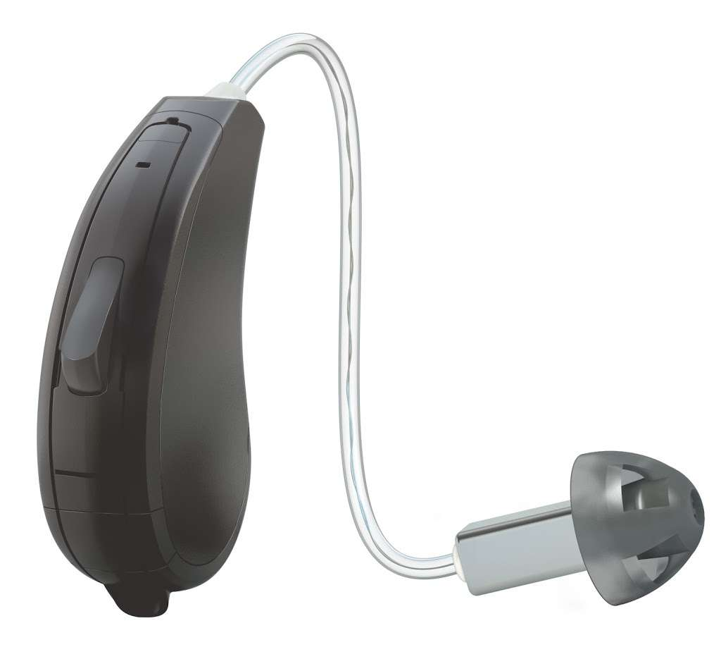 Beltone Hearing Aid Center - health  | Photo 1 of 10 | Address: 600 Putnam Pike, Greenville, RI 02828, USA | Phone: (401) 262-0362
