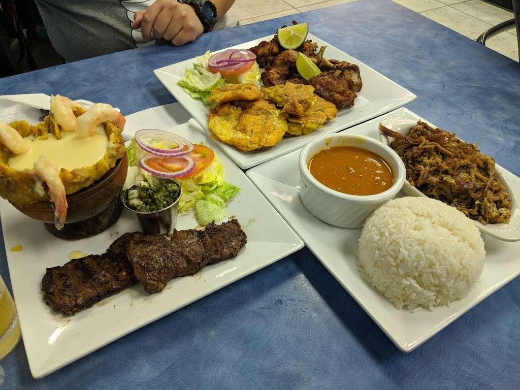 Chimiking Restaurant - restaurant  | Photo 5 of 10 | Address: 6700 Conroy Windermere Rd #105, Orlando, FL 32835, USA | Phone: (321) 732-3933
