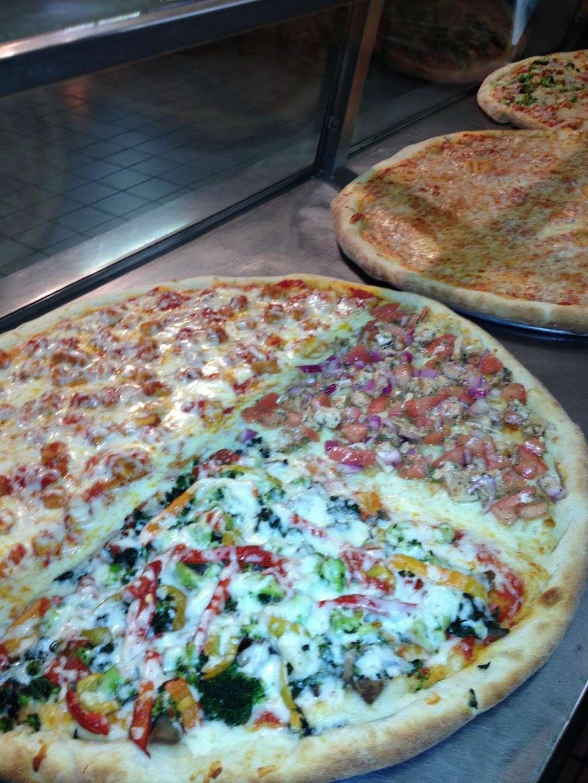 Roccos Pizzeria - restaurant  | Photo 8 of 10 | Address: 2414, 397, Bedford Park Blvd, Bronx, NY 10458, USA | Phone: (718) 295-6793