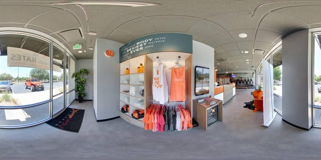 Orangetheory Fitness - gym  | Photo 8 of 9 | Address: 5601 Brodie Ln Suite 1200B, Austin, TX 78745, USA | Phone: (512) 807-0404