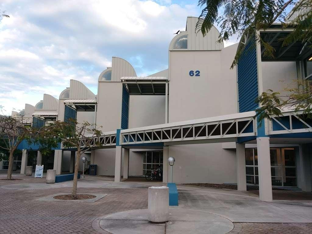 North Regional/Broward College Library - library  | Photo 4 of 10 | Address: 1100 Coconut Creek Blvd, Coconut Creek, FL 33066, USA | Phone: (954) 201-2600