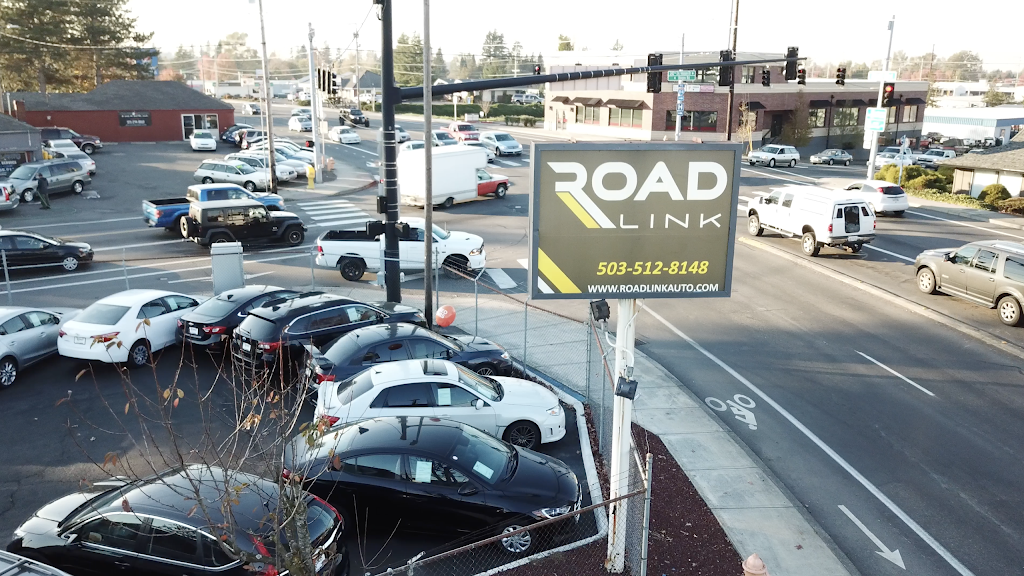 RoadLink Auto - car dealer    Photo 8 of 9   Address: 10401 NE Sandy Blvd, Portland, OR 97220, USA   Phone: (503) 512-8148