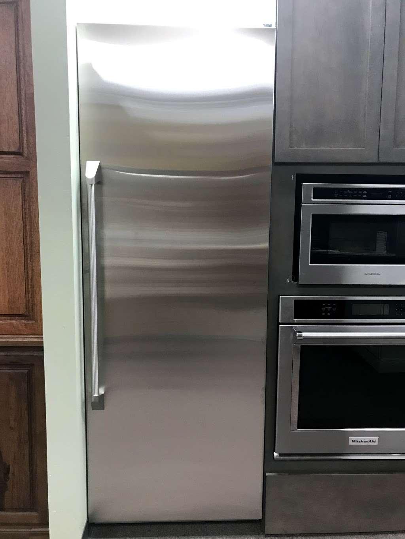 Renova Appliance Center, Ltd. - home goods store    Photo 7 of 10   Address: 12440 S Sam Houston Pkwy W, Houston, TX 77031, USA   Phone: (713) 270-8810