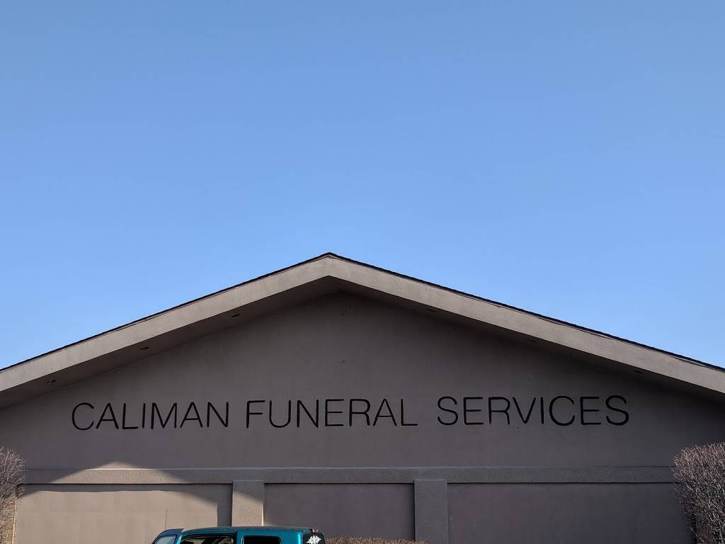 Caliman Funeral Services Inc - funeral home  | Photo 3 of 6 | Address: 3700 Refugee Rd, Columbus, OH 43232, USA | Phone: (614) 338-1965