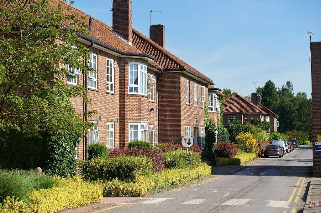 Writtle University College - university    Photo 4 of 10   Address: Lordship Rd, Writtle, Chelmsford CM1 3RR, UK   Phone: 01245 424200