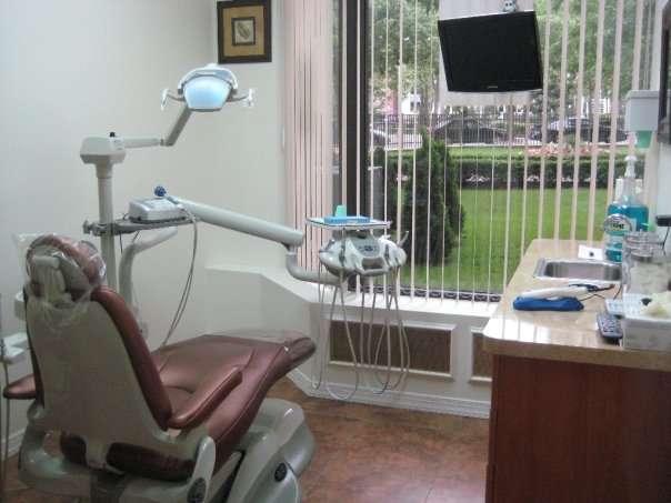 Signature Smile Dental - dentist  | Photo 1 of 8 | Address: 100 Pineapple Walk, Brooklyn, NY 11201, USA | Phone: (718) 246-5677