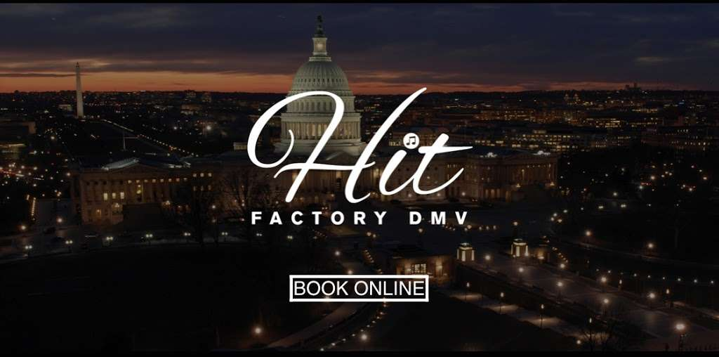 The Hit Factory Dmv - electronics store  | Photo 5 of 7 | Address: 612 B Lafayette Ave, Laurel, MD 20707, USA | Phone: (240) 383-7977