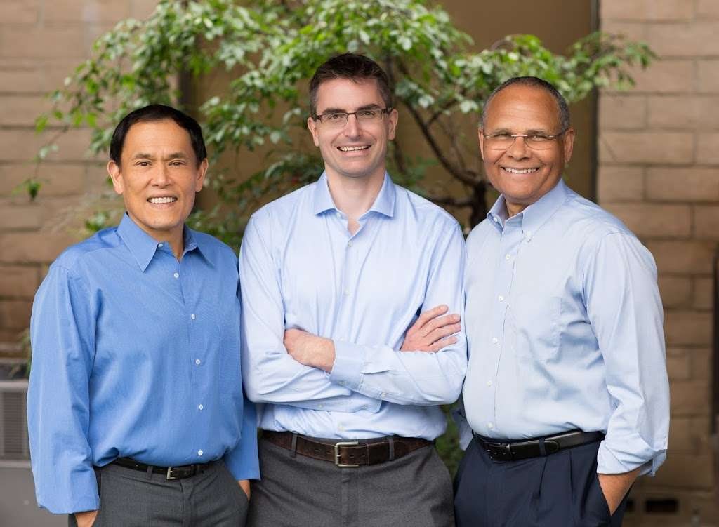 Joseph Fridgen DDS - dentist  | Photo 4 of 10 | Address: 189 N Bascom Ave # 200, San Jose, CA 95128, USA | Phone: (408) 286-6315