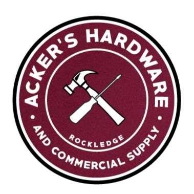 Ackers Hardware - hardware store  | Photo 3 of 3 | Address: 400 Huntingdon Pike, Rockledge, PA 19046, USA | Phone: (215) 379-4646