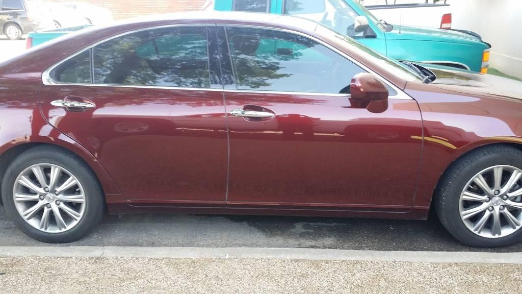 Smith South Plains - car dealer  | Photo 1 of 2 | Address: 1700 W Division St, Slaton, TX 79364, USA | Phone: (806) 828-6291