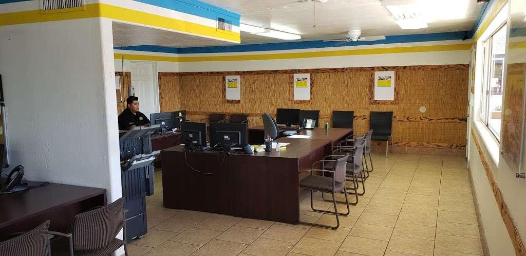 Auto Action - car dealer  | Photo 2 of 10 | Address: 857 N Arizona Ave, Chandler, AZ 85225, USA | Phone: (480) 800-6350