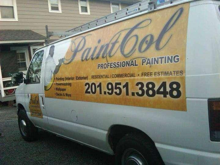 PaintCol LLC - painter    Photo 4 of 4   Address: 80 Bergen Ave, Teaneck, NJ 07666, USA   Phone: (201) 951-3848
