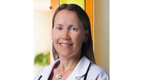 Caryn E Orr M.D. | Kaiser Permanente - doctor  | Photo 1 of 1 | Address: 10400 E Alameda Ave, Denver, CO 80247, USA | Phone: (303) 360-1000