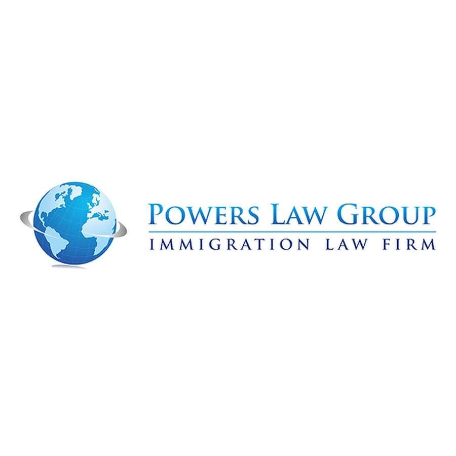 Powers Law Group, P.C. - lawyer    Photo 8 of 8   Address: 2 University Plaza Dr suite 100, Hackensack, NJ 07601, USA   Phone: (201) 210-8240