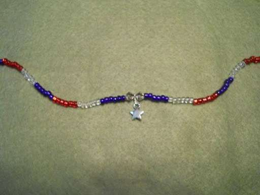 carolinejewelry.com - jewelry store  | Photo 9 of 9 | Address: 235 Crescent Rd, Rockwell, NC 28138, USA | Phone: (704) 209-1403