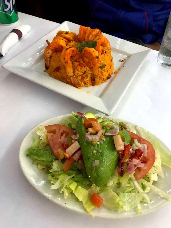 Mi Casa - restaurant  | Photo 4 of 10 | Address: 116-20 Jamaica Ave, Jamaica, NY 11418, USA | Phone: (718) 849-9636