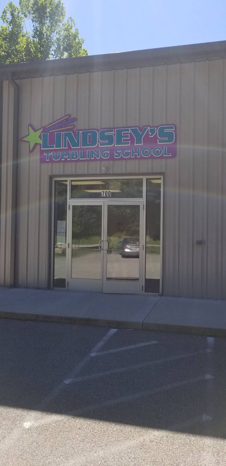 Lindseys Tumbling School - gym  | Photo 3 of 9 | Address: 700 Cochran Mill Rd, Clairton, PA 15025, USA | Phone: (412) 386-8065