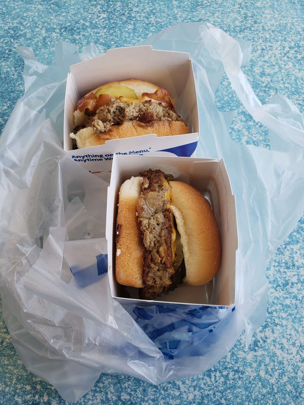 White Castle - restaurant  | Photo 1 of 10 | Address: 2701 Boston Rd, Bronx, NY 10467, USA | Phone: (718) 231-4978