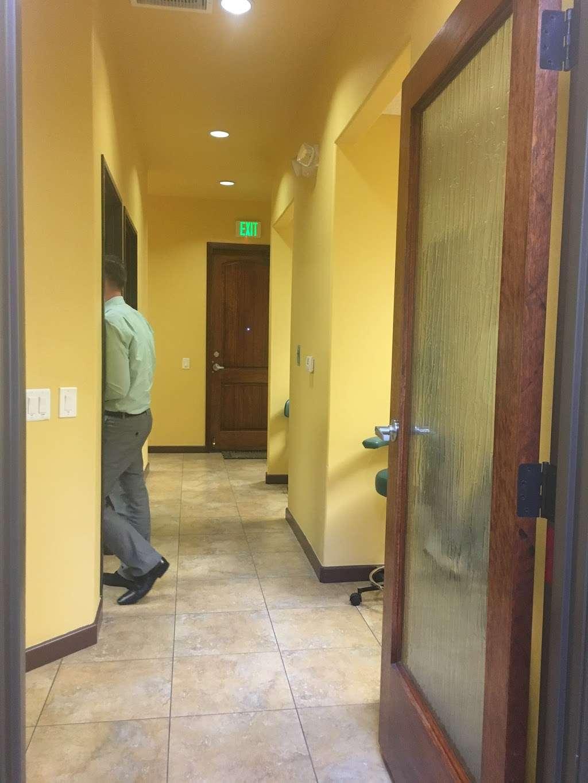 DO DENTISTRY - dentist  | Photo 10 of 10 | Address: 255 S Rosemead Blvd, Pasadena, CA 91107, USA | Phone: (626) 639-3309