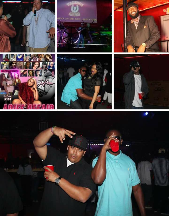 Hacienda Rodeo - night club  | Photo 9 of 10 | Address: 14009 TX-288 Business, Angleton, TX 77515, USA | Phone: (979) 201-6697