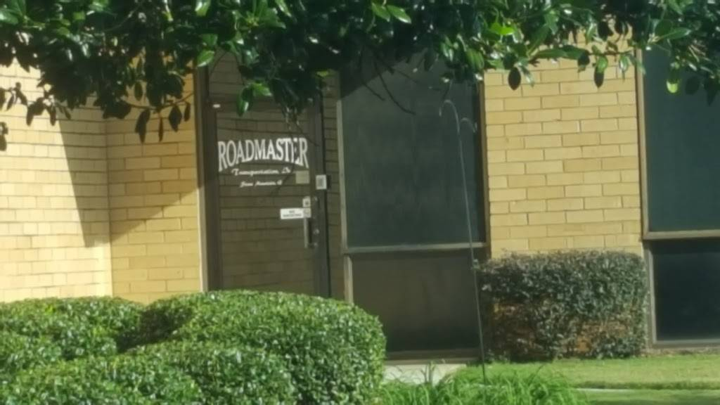 Roadmaster Transportation Inc - moving company  | Photo 3 of 3 | Address: 1640 Stoneridge Dr, Stone Mountain, GA 30083, USA | Phone: (770) 934-8555