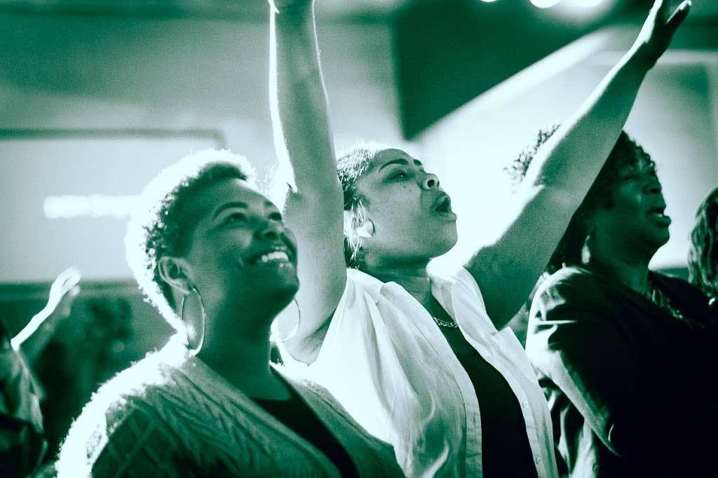 The ROCK WOI - church  | Photo 5 of 10 | Address: 9321 Edgebrook Dr, Houston, TX 77075, USA | Phone: (281) 824-4190