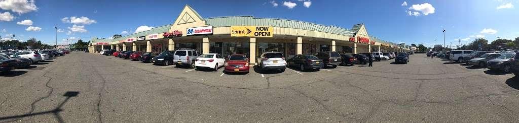 Sprint Store - electronics store  | Photo 2 of 9 | Address: 1769 Grand Ave, Baldwin, NY 11510, USA | Phone: (516) 362-2820