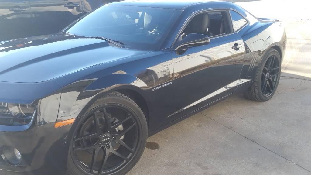 Howards Auto Repair - car repair  | Photo 1 of 7 | Address: 3125 N 84th Cir, Omaha, NE 68134, USA | Phone: (402) 991-5275