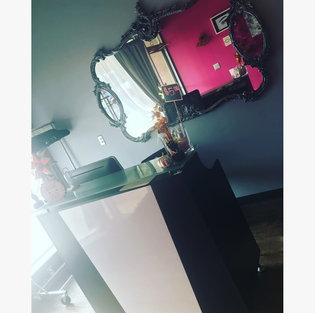The Beauty Bar - hair care  | Photo 2 of 6 | Address: 1265 E 305th St, Wickliffe, OH 44092, USA | Phone: (440) 494-7038