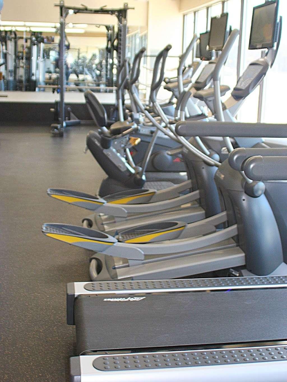 Elite Club USA - gym  | Photo 2 of 10 | Address: 575 Fischer Blvd, Toms River, NJ 08753, USA | Phone: (732) 504-7100