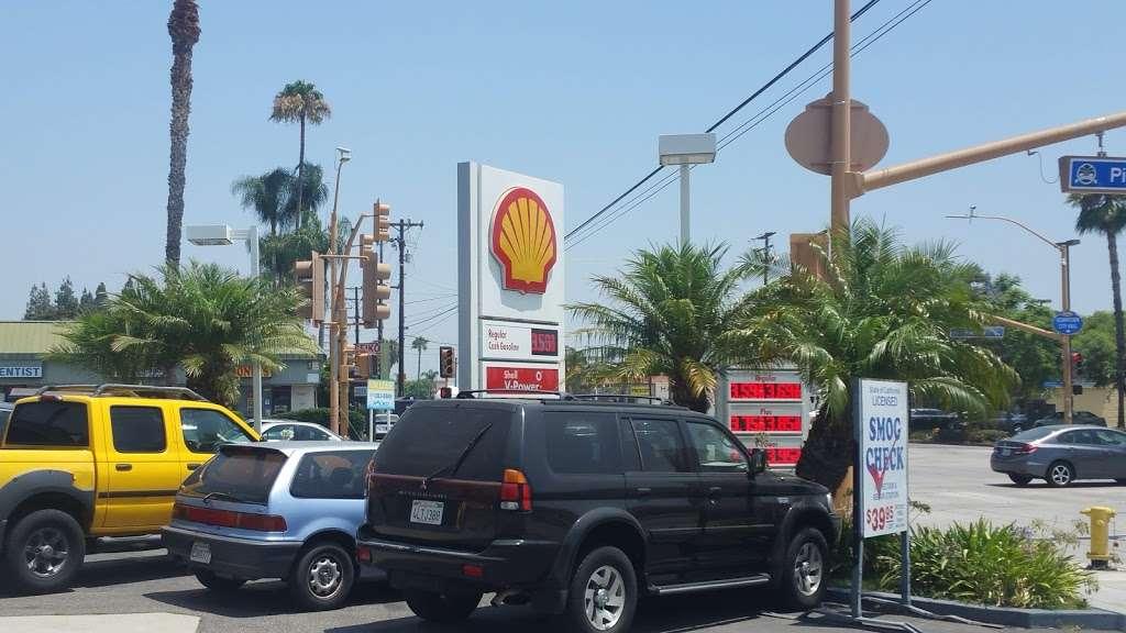 Shell - gas station  | Photo 10 of 10 | Address: 17325 Pioneer Blvd, Artesia, CA 90701, USA | Phone: (562) 865-5555