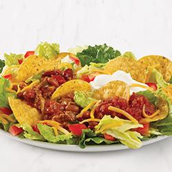 Wendys - restaurant  | Photo 9 of 9 | Address: 205 W, FM 544, Murphy, TX 75094, USA | Phone: (972) 468-1752