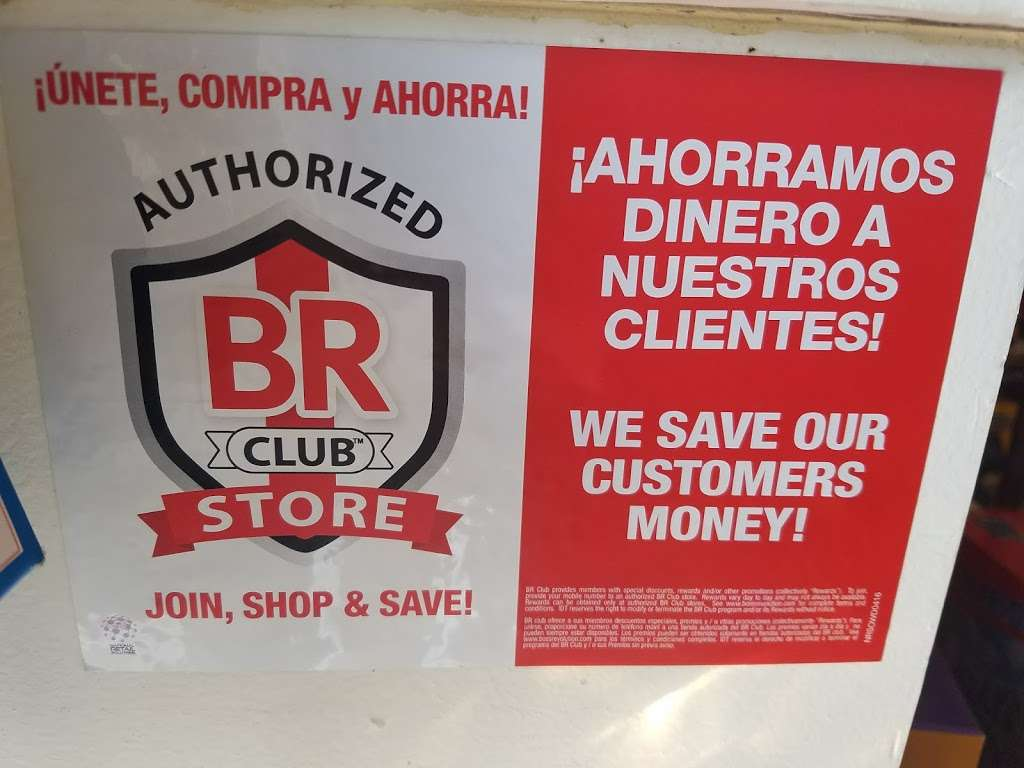 El Guerrero Carniceria - store  | Photo 4 of 5 | Address: 11416 Vermont Ave, Los Angeles, CA 90044, USA | Phone: (323) 242-9343