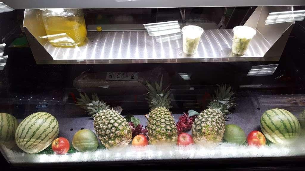 PALA FOOD MART - convenience store  | Photo 7 of 10 | Address: 11152 CA-76, Pala, CA 92059, USA | Phone: (760) 510-2262