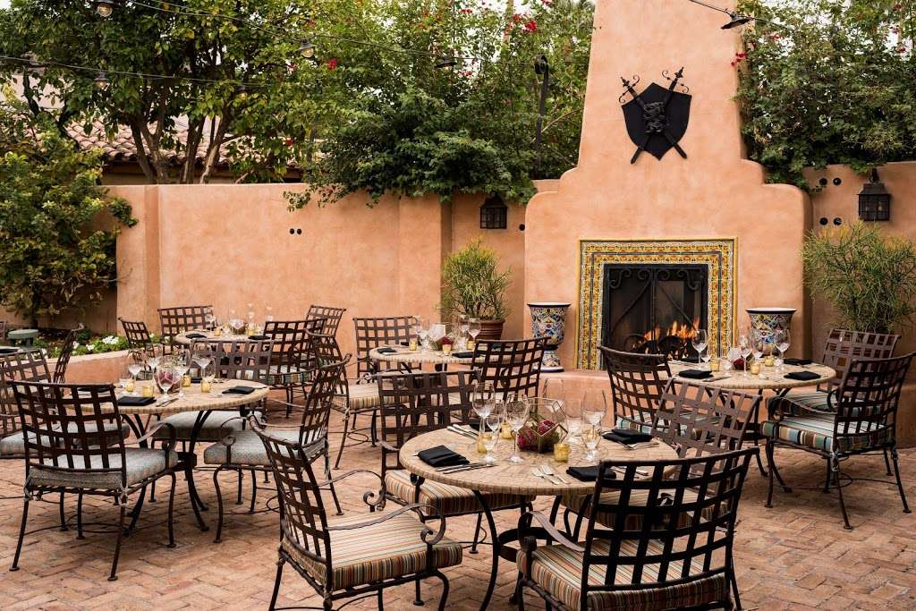 Royal Palms Resort and Spa - lodging  | Photo 7 of 10 | Address: 5200 E Camelback Rd, Phoenix, AZ 85018, USA | Phone: (602) 283-1234