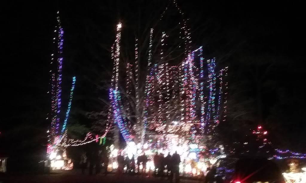 22nd Century Realty Inc - real estate agency  | Photo 3 of 3 | Address: 2325 Thousand Oaks Dr, Richmond, VA 23294, USA | Phone: (804) 321-9060