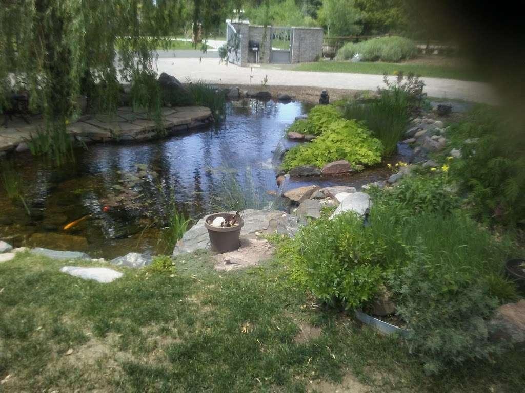 Highline Canal - park  | Photo 9 of 10 | Address: 39°3806. 104°5556., 0 E 7th Ave, Denver, CO 80203, USA