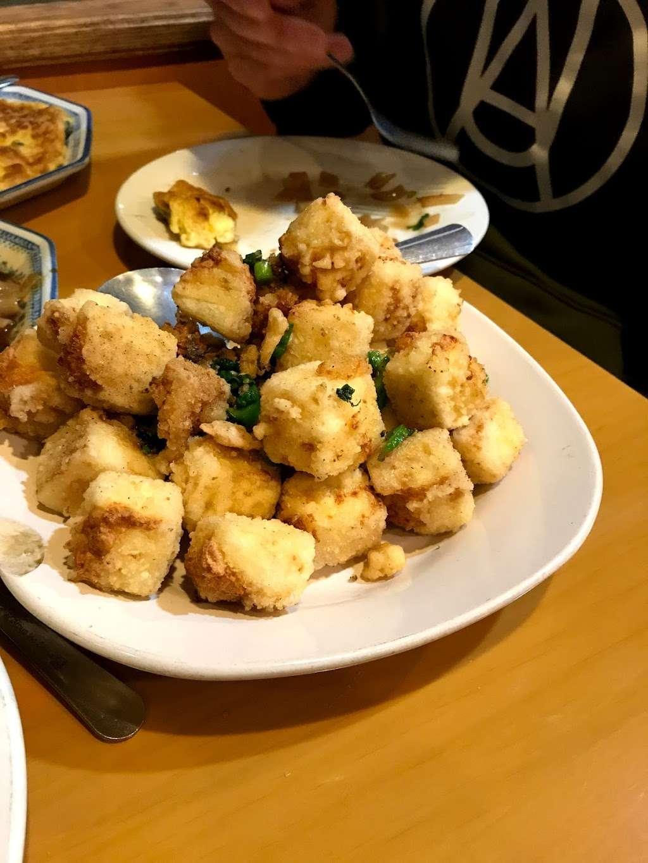 Jade Orient Express - restaurant  | Photo 5 of 10 | Address: 211 Live Oak Ave, Arcadia, CA 91006, USA | Phone: (626) 445-2862