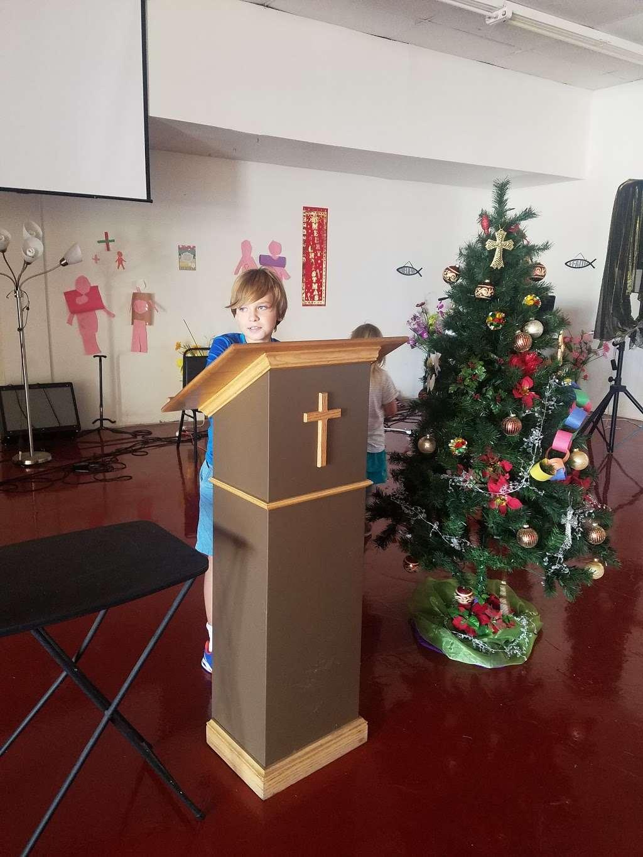 Community of Hope - church  | Photo 1 of 10 | Address: 15709 Crenshaw Blvd, Gardena, CA 90249, USA | Phone: (310) 676-0223