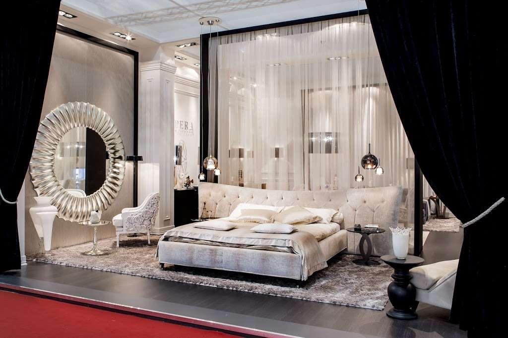 Michelangelo Designs - furniture store  | Photo 1 of 10 | Address: 2 Main Ave, Passaic, NJ 07055, USA | Phone: (973) 779-3200