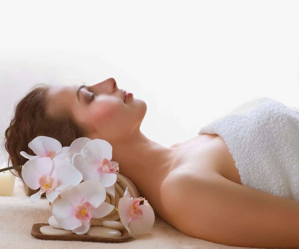 Relax Zone Thai Massage - spa  | Photo 3 of 8 | Address: 576 E Mission Rd, San Marcos, CA 92069, USA | Phone: (760) 270-0660