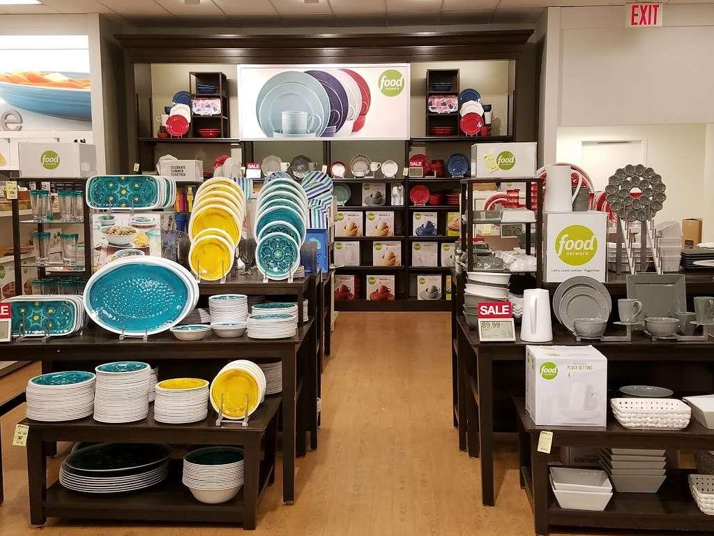 Kohls Caesars Bay - department store  | Photo 9 of 10 | Address: 8973 Bay Pkwy Ste 1, Brooklyn, NY 11214, USA | Phone: (718) 266-6357
