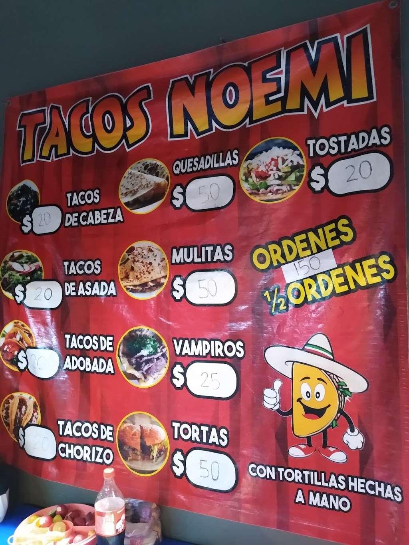 tacos noemi - restaurant    Photo 8 of 8   Address: Av. Ignacio Allende 7096, Azcona, 22100 Tijuana, B.C., Mexico