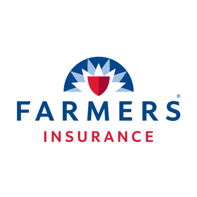 Farmers Insurance - Tran Nguyen - insurance agency  | Photo 6 of 10 | Address: 1223 N Pine Hills Rd, Orlando, FL 32808, USA | Phone: (407) 557-8900