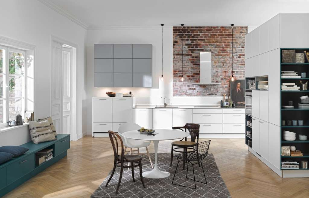 C & C Kitchens Ltd - home goods store  | Photo 8 of 10 | Address: 24 Fairways, Cheshunt, Waltham Cross EN8 0NL, UK | Phone: 01992 666150