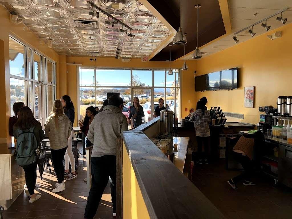 Master Tea - restaurant  | Photo 8 of 10 | Address: 2205 W 136th Ave, Broomfield, CO 80023, USA | Phone: (720) 535-4493