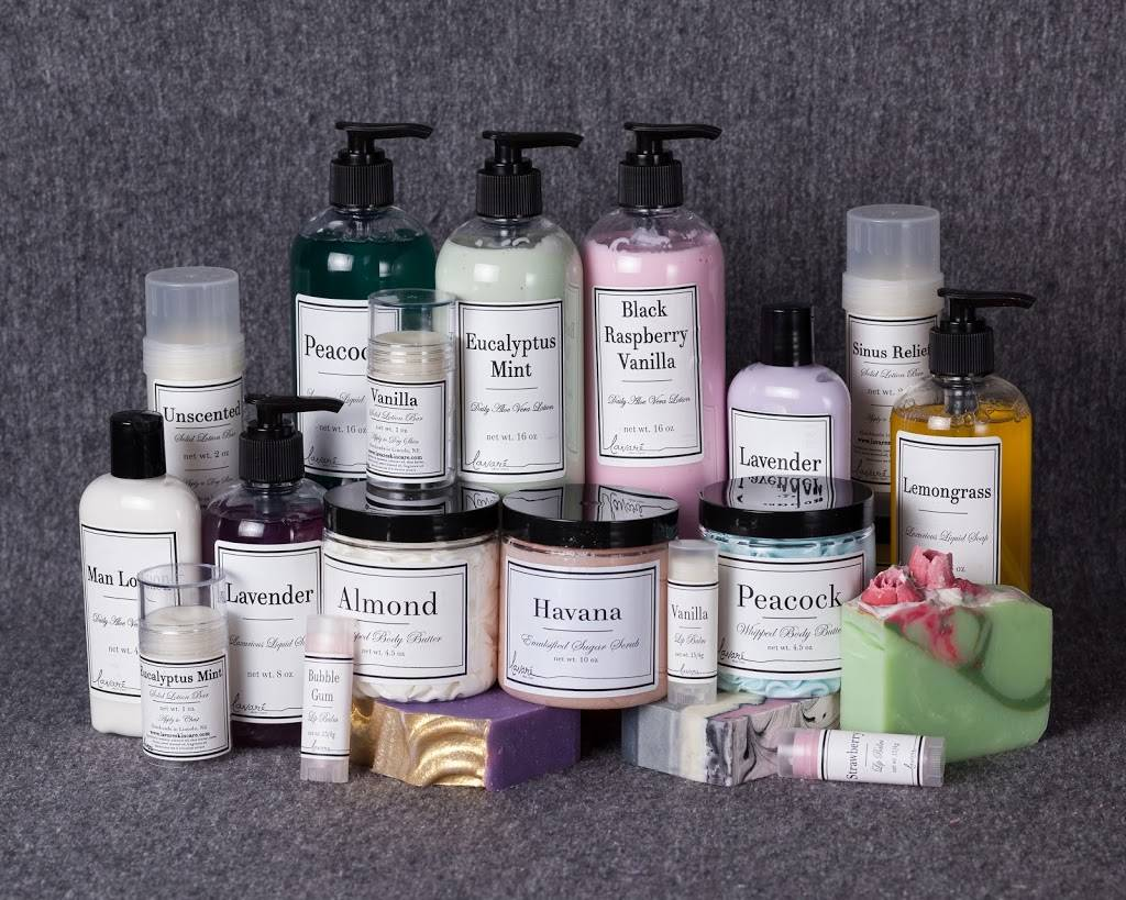 DCovi Skin Care - clothing store  | Photo 4 of 8 | Address: 3900 S 6th St Unit 4, Lincoln, NE 68502, USA | Phone: (402) 435-7248