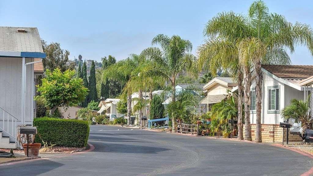Springdale Estates - rv park  | Photo 1 of 8 | Address: 2907 S Santa Fe Ave, San Marcos, CA 92069, USA | Phone: (760) 599-7254