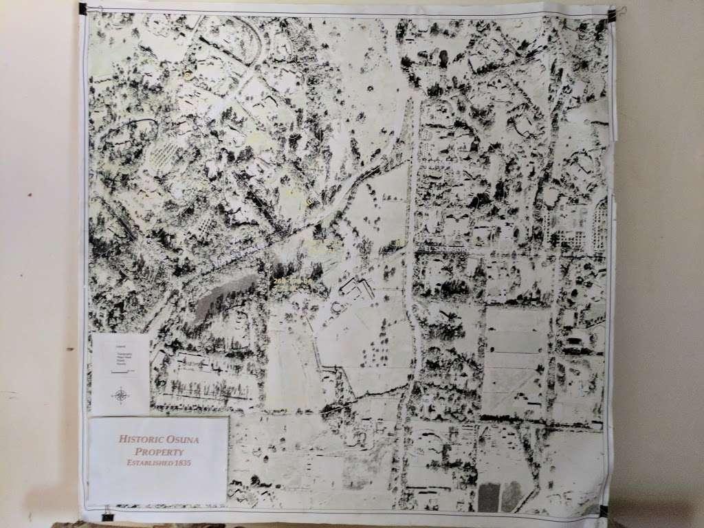 Osuna Adobe Ranch - museum  | Photo 3 of 10 | Address: 16332 Via De Santa Fe, Rancho Santa Fe, CA 92067, USA