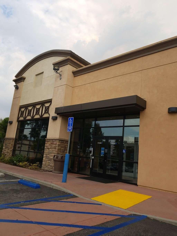 Chase Bank - bank  | Photo 1 of 6 | Address: 13011 Peyton Dr, Chino Hills, CA 91709, USA | Phone: (909) 548-6565